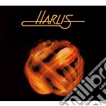 Harlis - Harlis cd musicale di Harlis