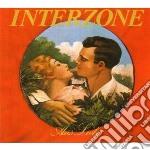 Interzone - Aus Liebe cd musicale di Interzone