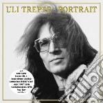 Uli Trepte - Portrait cd musicale di Trepte Uli