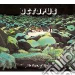 Octopus - Ocean Of Rocks cd musicale di Octopus