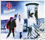 Fee - Notaufnahme cd musicale di Fee