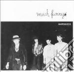 Rotzkotz - Much Funny cd musicale di Rotzkotz