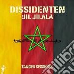 (LP VINILE) Tanger sessions lp vinile di Dissidenten