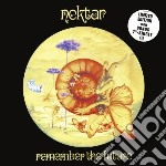 (LP VINILE) Remember the future lp vinile di Nektar