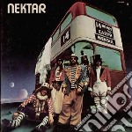 (LP VINILE) Down to earth lp vinile di Nektar
