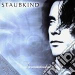 Staubkind - Traumfanger cd musicale di Staubkind