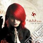 Stop my heart cd musicale di Princess Dark