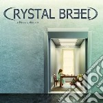 Crystal Breed - Place Unknown cd musicale di Breed Crystal