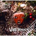 Warren Suicide - World Warren III cd musicale di Suicide Warren