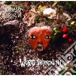 (LP VINILE) World warren iii lp vinile di Suicide Warren