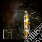 Ilar, Anders - Elva cd musicale di Anders Ilar