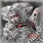 Piel De Serpiente - Inevitable cd musicale di Piel de serpiente