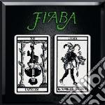 Fiaba - L'appiccato / Il Cappello Ha Tre Punte cd musicale di Fiaba