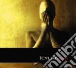 Cylix - Alpha cd musicale di CYLIX