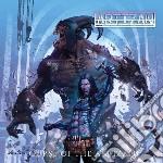 Artizan - Curse Of The Artizan cd musicale di Artizan