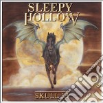 Sleepy Hollow - Skull 13 cd musicale di Hollow Sleepy