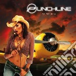 Punchline - Superfly cd musicale di Punchline