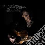 Trigger, Daniel - Infinite Persistence cd musicale di Daniel Trigger