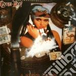 Cloven Hoof - A Sultan's Ransom cd musicale di Hoof Cloven