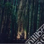 Dir En Grey - Dum Spiro Spero cd musicale di Dir en grey
