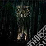 (LP VINILE) Dum spiro spero lp vinile di Dir en grey