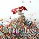 L'arc en ciel cd musicale di Butterfly