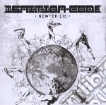 Ignition Code - Newtek Lie cd musicale di Code Ignition