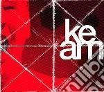Keam - Keam cd musicale di Keam