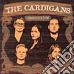 (LP VINILE) COMMUNICATION                             lp vinile di The Cardigans