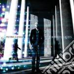 Lussu, Florio, Valeri - Northern Lights cd musicale di Lussu florio valer