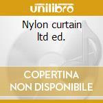 Nylon curtain ltd ed. cd musicale di Billy Joel