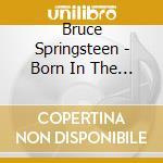 Bofn in the u.s.a.-ltd- cd musicale
