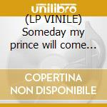 (LP VINILE) Someday my prince will come [lp] lp vinile di Alexis Cole