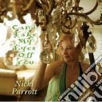 Nicki Parrott - Can't Take My Eyes Off You cd musicale di Nicki Parrott