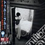 Shepp Archie - True Blue cd musicale di Archie Shepp
