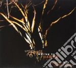 Moving on - japanese cd musicale di Null Unter