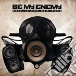 Be My Enemy - This Is The New Wave cd musicale di BE MY ENEMY