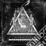 Adrenochrome redux cd musicale di Latexxxteens