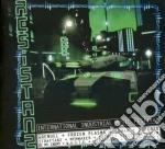 Resistanz 2012 cd musicale di Artisti Vari