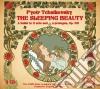 La bella addormentata (balletto completo
