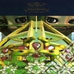 PPAPER - ANAHITA                          cd musicale di Artisti Vari