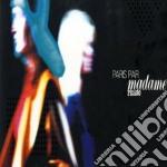 PARIS PAR MADAME FIGARO                   cd musicale di Artisti Vari