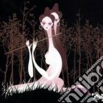 PPAPER - EPICE                            cd musicale di Artisti Vari