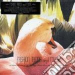 FASHION TRENDS AND MUSIC cd musicale di Artisti Vari