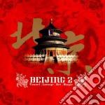 BEIJING VOL.2                             cd musicale di Artisti Vari
