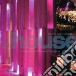 IN HOUSE VOL.6 - A HOUSE FULL OF GLAMOURS EXPERIENCE cd musicale di ARTISTI VARI