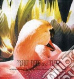 FASHION TRENDS AND MUSIC VOL.2            cd musicale di Artisti Vari