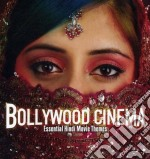 Bollywood cinema cd musicale di Artisti Vari