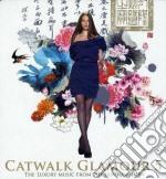 Catwalk glamour vol.5 cd musicale di Artisti Vari