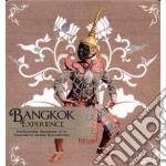 Bangkok experience cd musicale di Artisti Vari